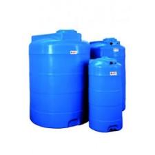 Резервоари за вода за надземен монтаж